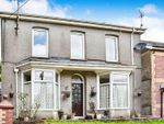 Thumbnail to rent in Brynheulog Green Hill, Pontycymer, Bridgend.