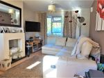 Thumbnail for sale in Mendip Crescent, Downend