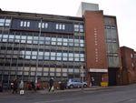 Thumbnail to rent in Abington Street, Northampton