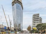 Thumbnail for sale in Blackfriars Road, London