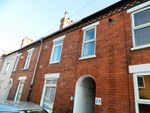 Thumbnail to rent in Ashfield Street, Lincoln