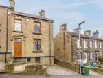 Thumbnail for sale in Cliffe End Road, Huddersfield