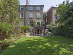 Thumbnail to rent in Hilldrop Crescent, Tufnell Park