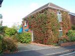 Thumbnail for sale in Osborne Road, Southampton, Hampshire