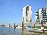 Thumbnail to rent in Pegasus Way, Victory Pier, Gillingham