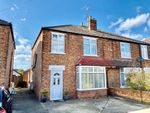 Thumbnail to rent in Park Avenue, Spalding
