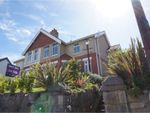 Thumbnail for sale in Colwyn Crescent, Colwyn Bay