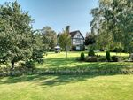 Thumbnail for sale in Tookeys Drive, Astwood Bank, Redditch