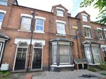 Thumbnail for sale in Sansome Walk, Worcester, Worcestershire