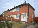 Thumbnail for sale in Newlands Drive, Morley, Leeds