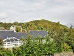 Thumbnail for sale in Sunderland Terrace, Ulverston