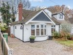 Thumbnail for sale in Clyde Crescent, Rayleigh, Essex