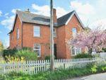 Thumbnail to rent in High Street, Honeybourne, Evesham