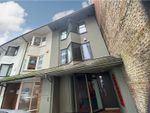 Thumbnail to rent in Frederick Terrace, Frederick Place, Brighton, East Sussex