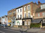 Thumbnail to rent in Harrow Road, Hendon