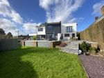 Thumbnail for sale in Beech Grove, Chepstow