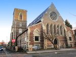 Thumbnail to rent in St John Chambers, Leicester