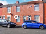 Thumbnail to rent in Bentley, Doncaster