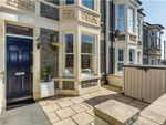 Thumbnail to rent in Douglas Road, Horfield, Bristol
