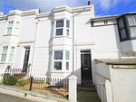 Thumbnail for sale in Ditchling Road, Brighton, East Sussex