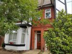Thumbnail for sale in Berrylands Road, Surbiton