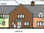 Thumbnail for sale in Chickerell Road, Chickerell, Weymouth