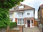 Thumbnail for sale in Handen Road, Lee, London