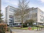 Thumbnail to rent in Chamber House, 75 Harborne Road, Birmingham