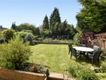 Thumbnail for sale in Bridle Road, Maidenhead, Berkshire