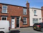 Thumbnail for sale in Forster Street, Warrington