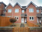 Thumbnail for sale in Blackhorse Close, Emersons Green
