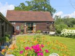 Thumbnail for sale in Anmore Road, Denmead, Waterlooville
