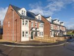Thumbnail to rent in South Gables, Ratcliffe Road, Haydon Bridge, Hexham, Northumberland