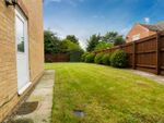 Thumbnail for sale in Meadowsweet Lane, Stockton-On-Tees