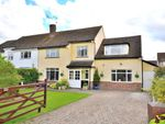 Thumbnail for sale in St. Johns Road, Stansted