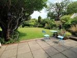 Thumbnail for sale in Chalet Bungalow At Thunder Lane, Norwich