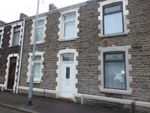 Thumbnail to rent in Rockingham Terrace, Briton Ferry, Neath