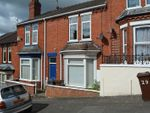 Thumbnail to rent in Horton Street, Lincoln