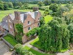Thumbnail for sale in Stretton, Tilston, Malpas, Cheshire