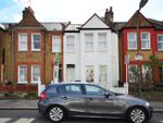 Thumbnail to rent in Fortescue Road, Colliers Wood