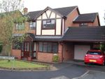 Property history Prestbury Avenue, Clayton, Newcastle-Under-Lyme ST5