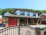 Thumbnail for sale in Llanybydder, Carmarthenshire