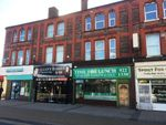 Thumbnail for sale in The Triad, Stanley Road, Bootle