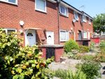 Thumbnail for sale in Crawford Street, Monton, Manchester