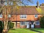 Thumbnail for sale in Plaistow Street, Lingfield