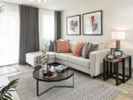 "Thumbnail to rent in ""Apartment"" at Grand Parade, High Street, Crawley"