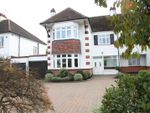 Thumbnail for sale in The Fairway, Leigh-On-Sea