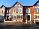 Property history Springfield Road, Blackpool, Lancashire FY1