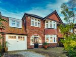 Thumbnail for sale in Harrow Road, Wollaton, Nottingham