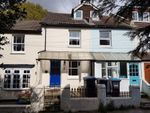 Thumbnail for sale in Phoenix Lane, Ashurst Wood, East Grinstead